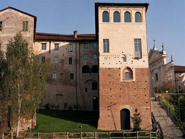 buronzo-castello-web
