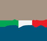 logo_yesinitaly-1