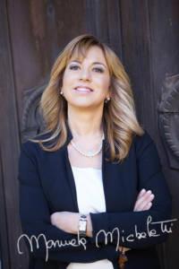 Manuela Micheletti